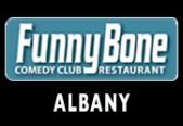 albany-181x132