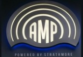 AMP at Strathmore181x132