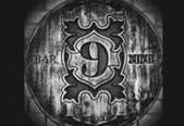 Bar nine 181x132