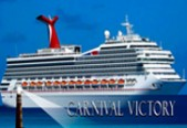 Carnival Victory181x132