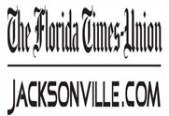 Florida Times181x132