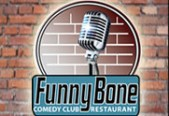 Funny Bone 181x132