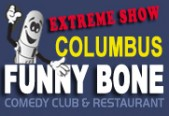 Funny Bone COLUMBUS