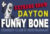Funny Bone Dayton
