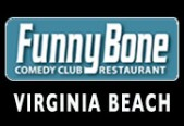 funny-bone-vb-181x132