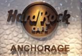 Hard Rock Anchorage181x132