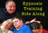 Hypnosis Training Box181x132