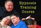 Hypnosis Training Courser Box181x132