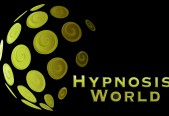 Hypnosis World Green 2