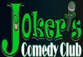 jokers-ny181x132