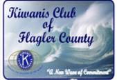Kiwanis Flagger181x132