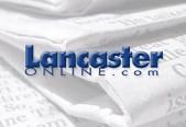 Lancasteronline