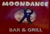 Moondance 181x132