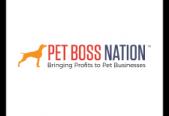 Pet Boss Nation