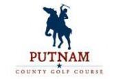 Putnam golf 181x132