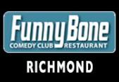 richmond-181x132