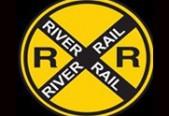 RiverRail181x132