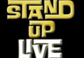 stand-up-live-hunt-181x132