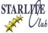 starlite-club-181x132