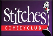 Stitches181x132