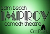 improv-PALM BEACH 2
