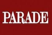parade181x132