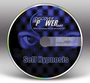 selfhypnosis