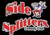 sideSplitters 181x132