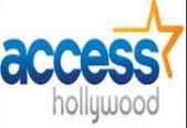AccessHW181x132