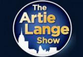 ArtieLange181x132