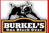 Burkels 181x132