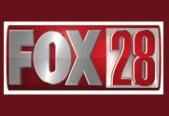 Fox 28 181x132