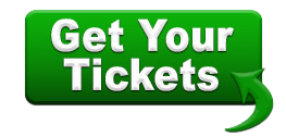 Get Your Tickets Green