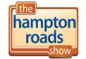 Hamptonroadshow181x132