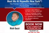 Hypnobiz NY Rich 1000x750