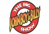 JB&Billy181x132