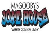 magoobys-181x132