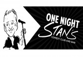 One Night Stans 1000x750