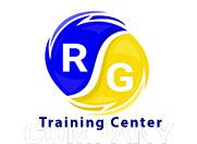 RG Logo Training 181x132