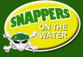 Snapperson Water181x132