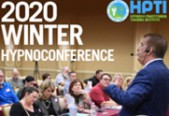 Winter Conference 181x132