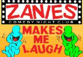Zanies Other Logo 2