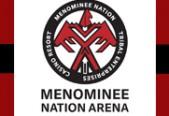 menominee national arena 181x132